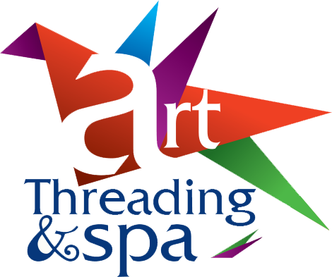 Art Threading