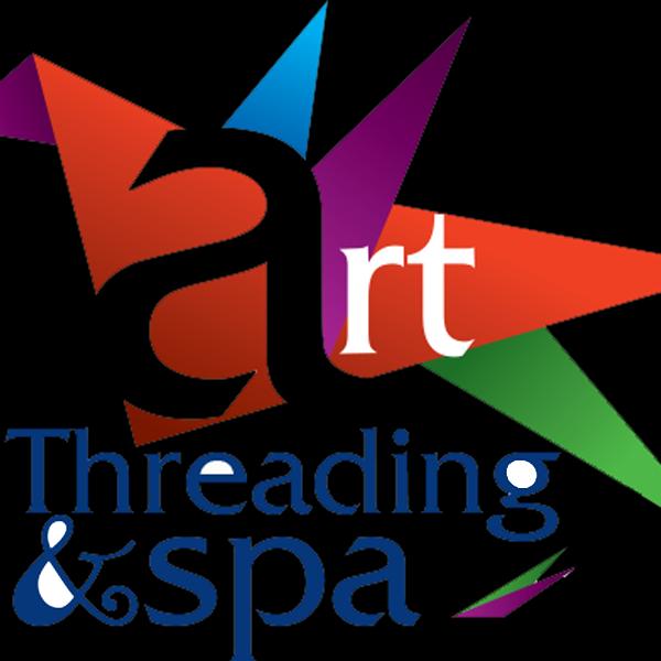 Art Threading & SPA- ICON